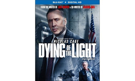 Dying Of The Light (Blu-ray & Digital HD) 69a97e96-fd04-4ef2-8a0d-c94ccdeb25e5