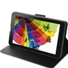 iRola DX760 8GB 7'' Tablet with Android OS and Quad-Core Processor