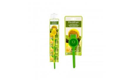 Lemon & Lime Squeezer Clip Strip 671b364a-e8c7-4768-9179-5e09d009fcc5