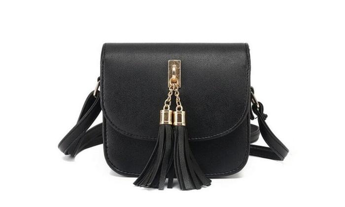 Messenger Bags Women Handbag Shoulder Bag Women's Shoulder Bag