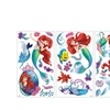 Roommates The Little Mermaid Wall Decals