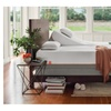 1900  Egyptian Cotton - Bamboo Quality Sheets For Adjustable Beds