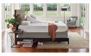 1900  Egyptian Cotton - Bamboo Quality Sheets For Adjustable Beds at Royal Bliss Linens, plus 6.0% Cash Back from Ebates.