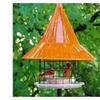 Arundale AR360O SkyCafe Orange Feeder