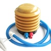 Portable Foot Air Pump Inflator for Air Toy Swimming Balloon Yoga Ball