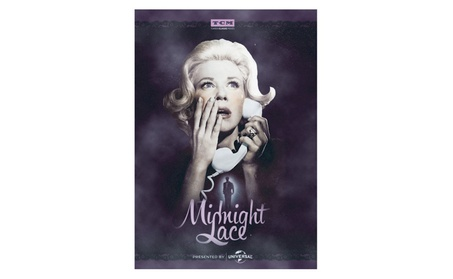 Midnight Lace 2e956be9-b3b6-4d6e-ad6f-28f26737c7cd