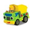 Learning Journey 133248 On the Go Dump Truck