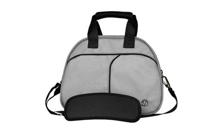 SLR Camera Bag ea71d9da-0c59-4929-90e1-2df009411ce9