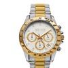 So & Co New York Men's Chronograph Stainless Steel Bracelet Watch  GP15579