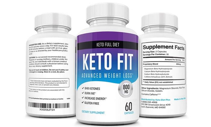 Best Keto Slim Fit Diet Pills Keto Advanced Appetite Suppressant
