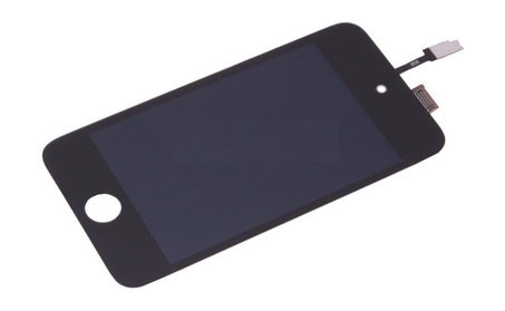 LCD Display + Touch Screen Digitizer Assembly for iPod Touch 4 A1367 b52a5370-87a0-44c0-b4da-de172eb9b206