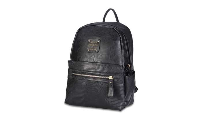 f61c2880a2b9 Back to School Leather
