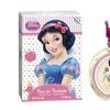 Princess Snow White 3.4 Edt Sp