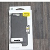 OtterBox symmetry series for Apple iPhone 6