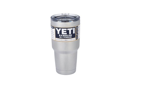Stainless Steel Coffee Mug Cup With BPA Free Crystal Clear Lid 7d709998-6fdf-4ab8-83eb-6963c84446ed