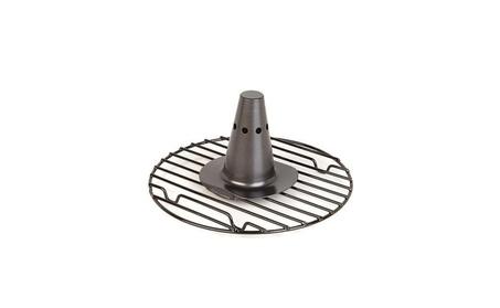 Curtis Stone Multipurpose Steam and Roast Set - Refurbished 6bba9895-a8c4-47ac-b426-816d00117e58