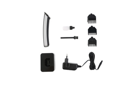 Electric Shaver Razor Beard Hair Clipper Trimmer Grooming e82cf392-9b01-4b2e-8d1a-41d3baf428c2