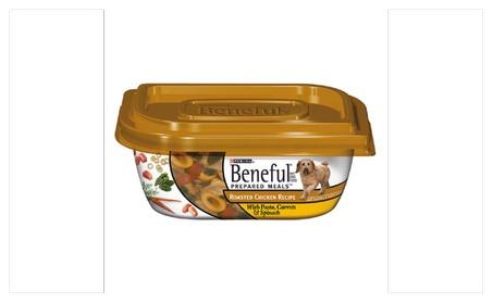 Nestle Purina Petcare 178349 Beneful Prp Ml Chicken Stew 8-10 Oz. 558e8450-ac06-4ebe-bd75-b8b1c71dc55e