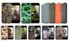 Magpul Field Case for iPhone 6, 6 Plus, 7, 7 Plus, 8, or 8 Plus