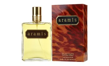 Aramis Edt Spray 8.1 Oz