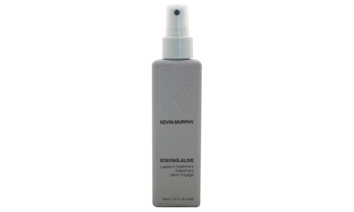 Kevin Murphy Staying.Alive Leave-in Conditioner | Groupon