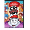 Dr. Seuss's Cat in the Hat, The: (Deluxe Edition)