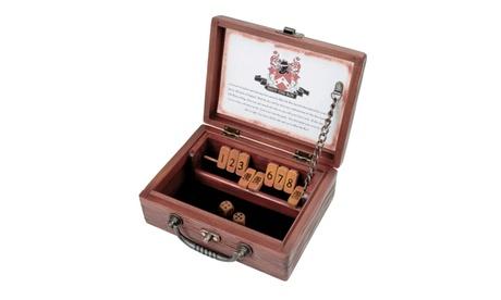 Circa Shut the Box 5e97214f-5b4d-4f33-bcbe-b92a8aef26f3