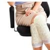 Cozy Knee Warmers