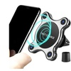 iPhone8 iPhone X Magnetic Car Holder and Wireless Charger