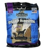 Redbarn Pet Products Inc - Chewy Louie Biscuit- Peanut Butter