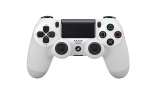 PlayStation 4 DualShock Controllers