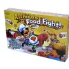 Alfredo's Food Fight! Game