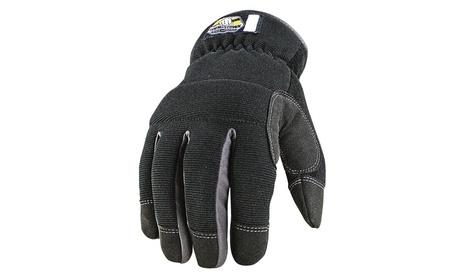Youngstown Glove Co. Glove Slip Fit Waterproof Med 12-3420-80-M c1ba5b1b-b67e-4b08-b07e-5c3dc7437911