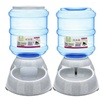 Automatic Pet Feeder Animal Pet Automatic Drinking Water
