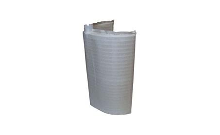 Hayward DEX2400DA Filter Element Replacement 92eba61d-815f-4496-9574-72461af5f279