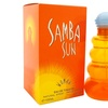Perfumer's Workshop Samba Sun Women 3.3 oz EDT Spray