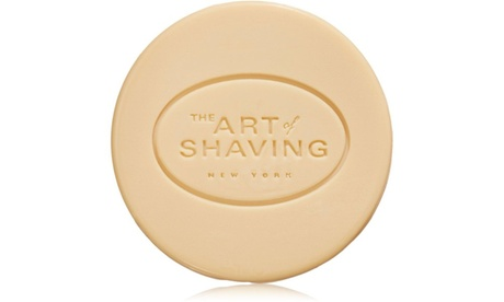 The Art Of Shaving Shaving Soap d2db6105-5355-456a-a4d5-16719499d237