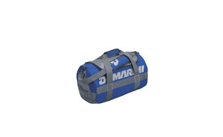 DeMarini Bat Stadium Small Baseball/Softball Duffel Bag - Blue 859aa28d-5493-47a4-a1e5-1818985ac0f2
