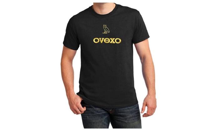 OVO Men Tshirt