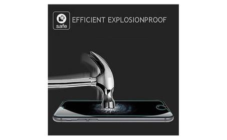 Vetoo Iphone 7 temper glass 6d6c57e9-0b3a-4430-a953-ddae2b4b0106