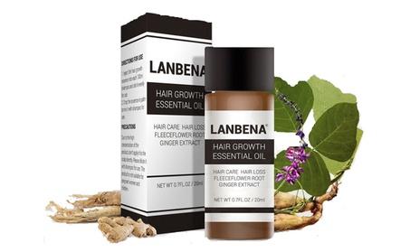 Hair Growth Essence Oil Fast Hair Growth Natural Hair Loss Treatment 7ada5a49-4dba-48f7-ba16-653657f65351