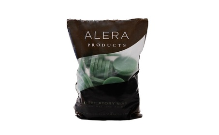 Alera Products Hard Wax - Special (1 Bag/Kg) b887e868-503a-4928-830d-2a7ca2d85bb4