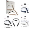 LG HBS-780 Tone PRO Bluetooth Wireless Stereo Headset (New In Box)