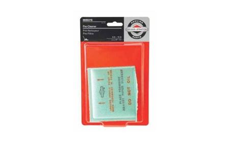 Briggs & Stratton 5064k Premium Pre-cleaner 70098f82-e42c-4b0c-a724-917938c6d325