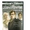 Masterpiece Classic: Great Expectations (Original U.K. Unedited Editio