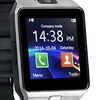 Bluetooth Smart Watch Touch Screen with Camera Support SIM TF Card