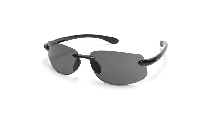 0ffdb7d0ba Up To 29% Off on Suncloud Excursion Sunglasses...