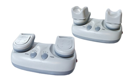 Powerful Home Exercise System Swing Foot and Leg Messager a85affaf-cb9b-4a1c-9e8b-21802b80fc42