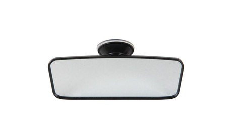 Large Baby Mirror with Suction Cup 06984c36-61b6-4167-b72b-0fdd724c82e6