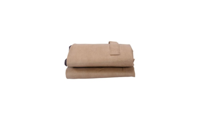 Protector Outdoor Cushion Storage Bag Patio Furniture Chaise Organizer ...